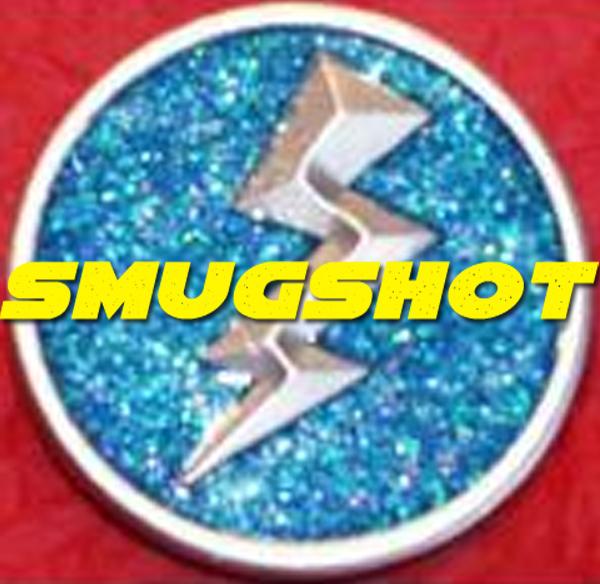 smugshot pic